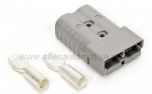 ANDERSON GREY SB-175 (175 Amp) POWER CONNECTOR Range